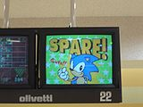 File:Bowling results with sonic.JPG