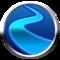 Grind Icon SFR
