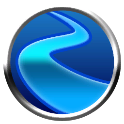 File:Grind Icon SFR.png