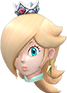 File:Mario Sonic Rio Rosalina Icon.png