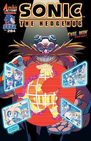 File:Sonic The Hedgehog -284 (variant).jpg
