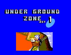 File:Underground.png