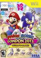 Mario-sonic-london-2012-olympic-games-box-art 0