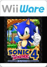 File:Sonic 4 Wii box.jpg