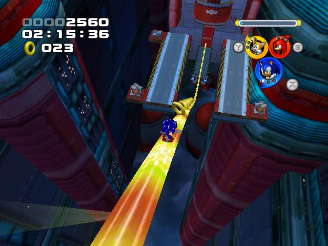 File:Final Fortress Screenshot 4.png