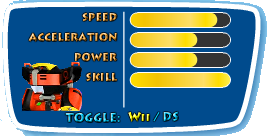 File:Omega Wii Stats.png