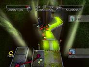 Prison Island Screenshot 3
