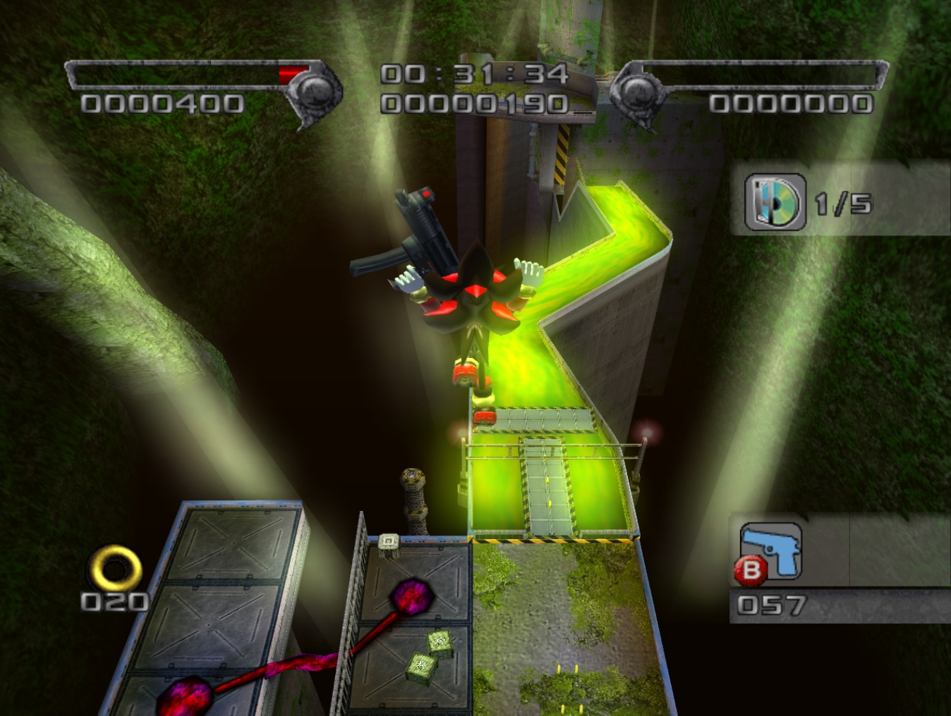 File:Prison Island Screenshot 3.png