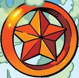 File:Red Star Ring (Archie).jpg