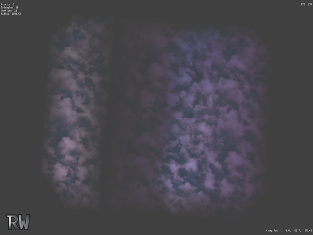 File:SH s11 k cloud3.png