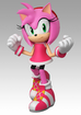 Amy 32.png