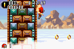 File:Spiral Upper (Sonic Advance 2).png