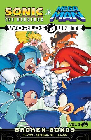 File:Worlds Unite Broken Bonds cover.jpg