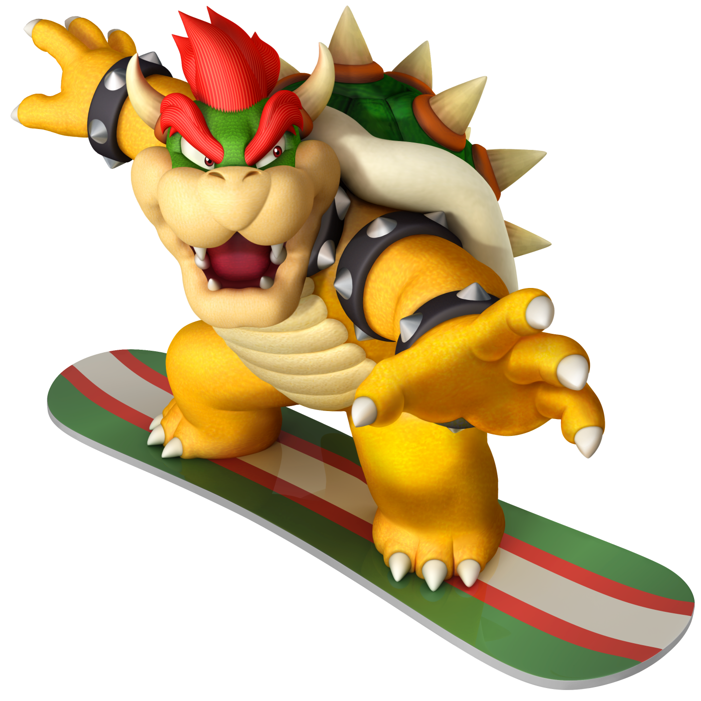 File:Bowser winter games.png