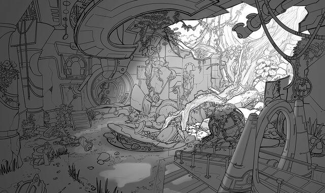 File:RoL concept artwork 91.jpg
