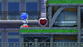 File:Sonic Generations 2014-12-10-17-34-16-915.png