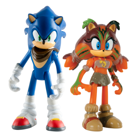 File:Product-sonic-6.png