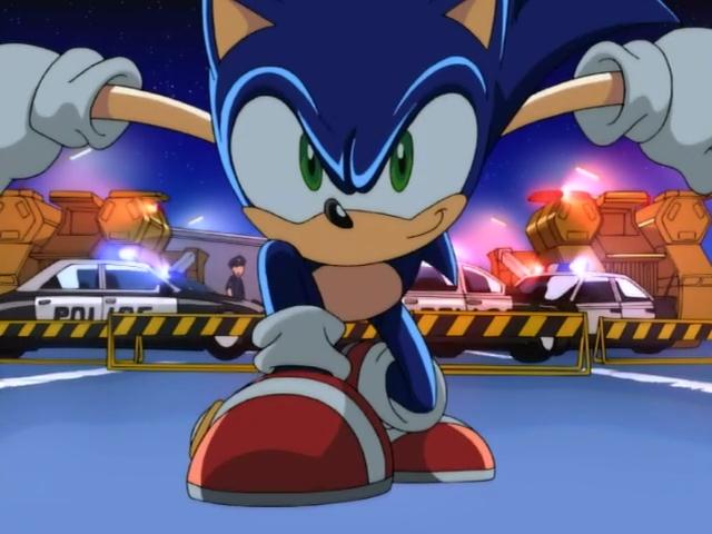 File:Soniclandsohyeah.jpg