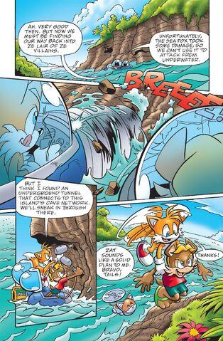 File:Tailsadventure3page5.jpg