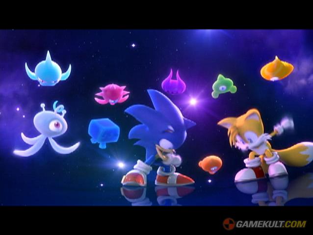 File:Gamekult-Sonic-Colours-Screenshots-1.jpg