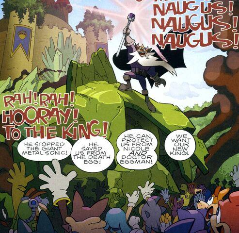 File:Naugus-Popular.jpg