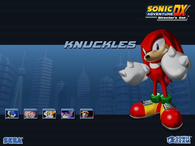 File:Sadx knuckles 1024.jpg