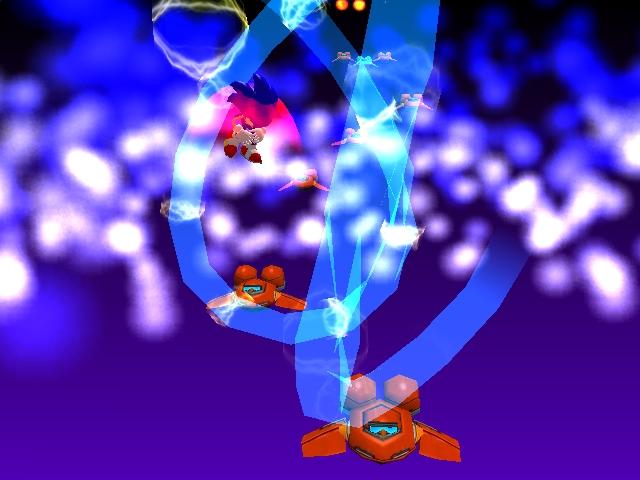 File:Sonic overdrive.jpg