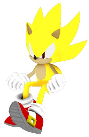 File:Super Sonicmmp.png
