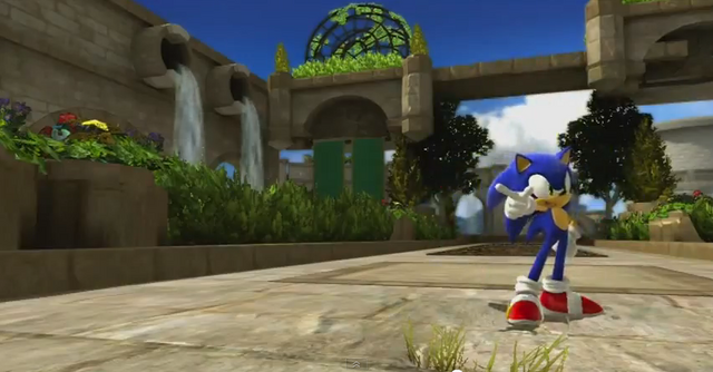File:Modern-sonic-pose-rooftoprun.png