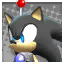 File:Sonic Colors (Virtual (Black) profile icon).png