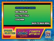 Robots-attack-episode-select