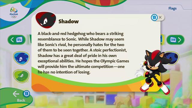 File:ShadowProfileRio2016.png