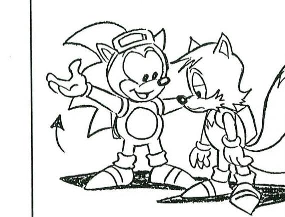 File:Sonic(SatAM)storyboard.jpg