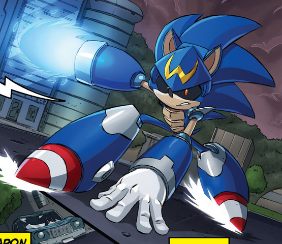 File:Sonic Man Profile.png