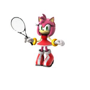 File:Tennis Amy.png