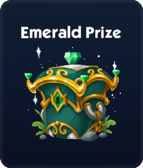 File:Sonic Dash 2 Emerald Prize Icon.png