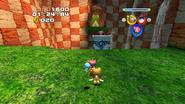 Sonic Heroes Sea Gate 8