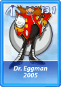 File:Card 131 (Sonic Rivals).png