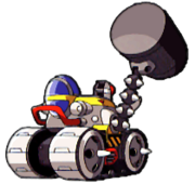 Egg-hammer-tank-sonic-advance