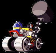 Egg-hammer-tank-sonic-advance