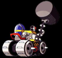 File:Egg-hammer-tank-sonic-advance.png