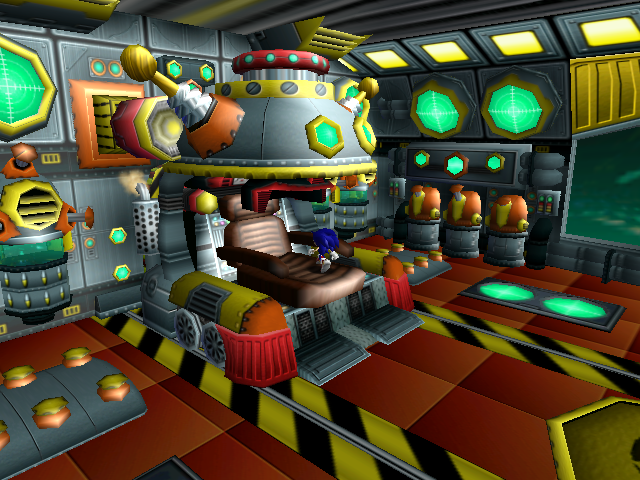 File:Egg Carrier Captain Room.png