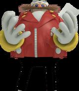 Eggman 3