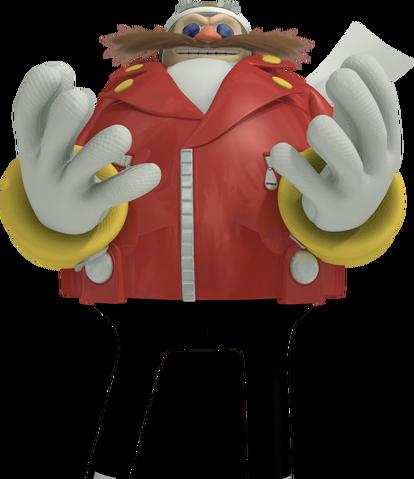 File:Eggman 3.png