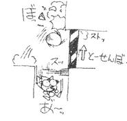 Sketch-Launch-Base-Zone-Switch-Machine-II