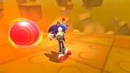 Sonic Colors Game Land (16)