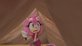 Amy trapped.png