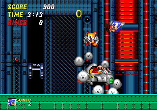 File:Hahahah funny one Robotnik!.png