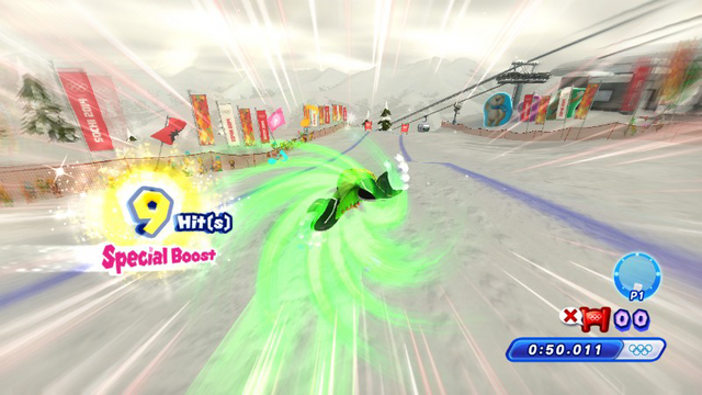 File:M&S Sochi 2014 Vector Special Boost.png
