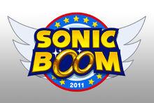 Sonic Boom 2011.jpg